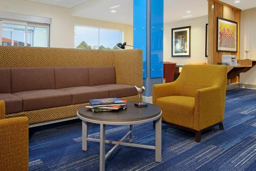 Top 12 Calcasieu Parish Ferienwohnungen Apartments Hotels 9flats
