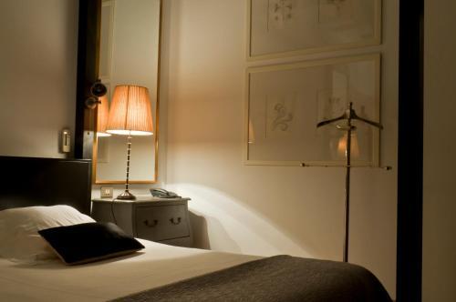 Suite Hotel La Malcontenta 12