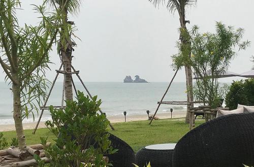 E223 Best Vacation @ Escape Mae Pim E223 Best Vacation @ Escape Mae Pim