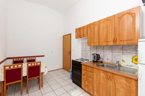 Apartments Perka