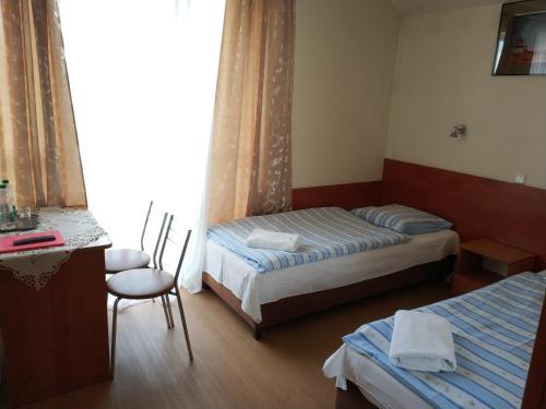 Hotel Górsko - Photo 5 of 253