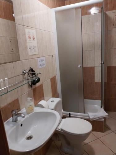 Hotel Górsko - Photo 2 of 253