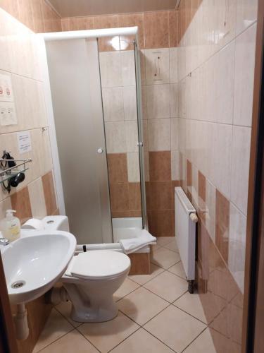 Hotel Górsko - Photo 3 of 253