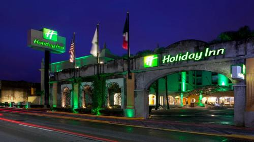 . Holiday Inn Orizaba, an IHG hotel