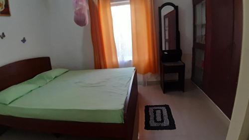 My Home Hikkaduwa