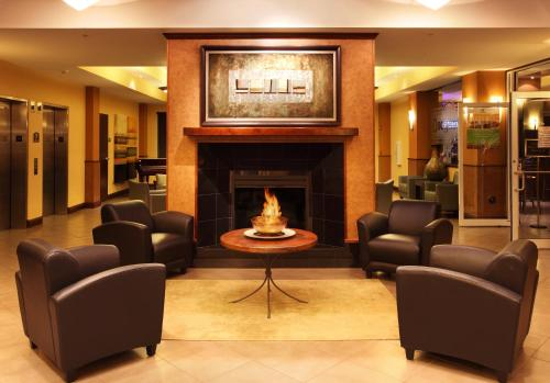 Holiday Inn and Suites Rogers at Pinnacle Hills - Rogers, AR AR 72758
