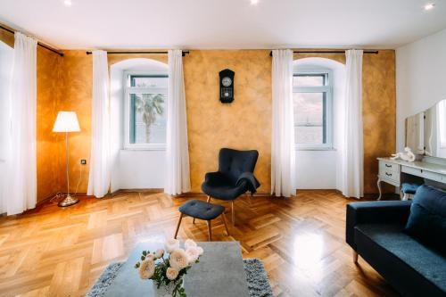. Apartment Sea View Obala Trumbića