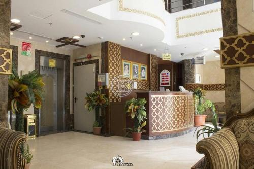 Kunoz Al Hafaer Hotel Main image 1