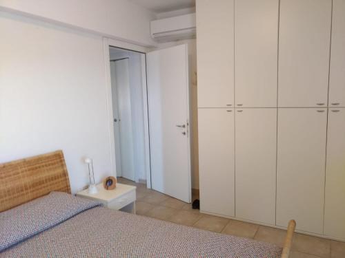 Guesthero Apartment Deluxe - Santa Teresa Gallura