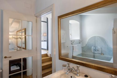 Suite Hotel La Malcontenta 9