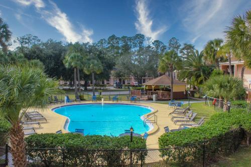 APM Inn & Suites -Jacksonville