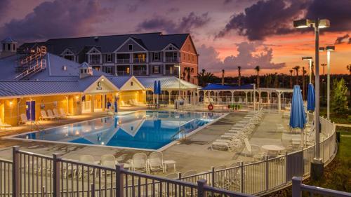 Holiday Inn Club Vacations - Orlando Breeze Resort