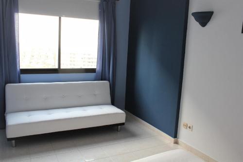 Magnifico apartamento Playa Paraiso