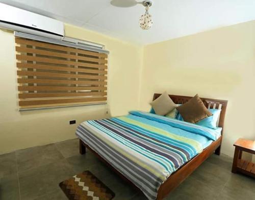 Tagaytay Lake View Mansion