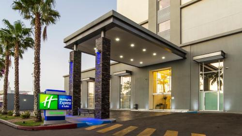 . Holiday Inn Express & Suites - Ciudad Obregon, an IHG Hotel