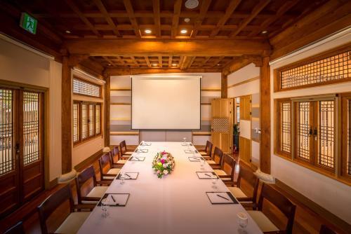 Gyeongwonjae Ambassador Incheon Associated With Accor - Hotel - Incheon