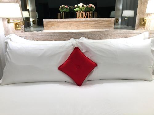 Hotel Alla Posta - Saint Vincent