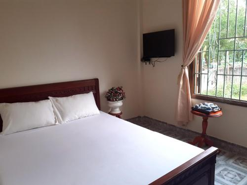 . Anh Dung Guest House