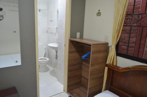 Hotel Balcon Llanero - image 8