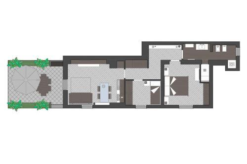 Casa Liby