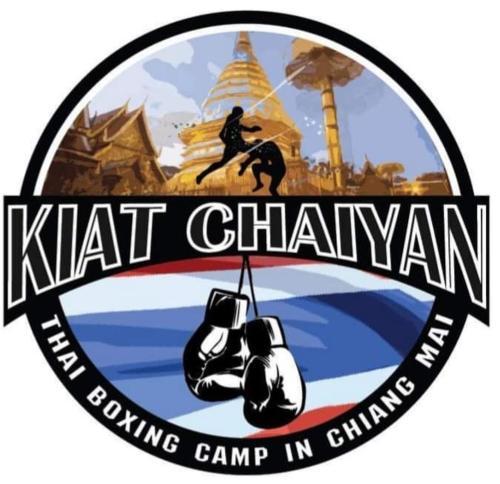 KiatchaiyanThaiboxingCamp KiatchaiyanThaiboxingCamp