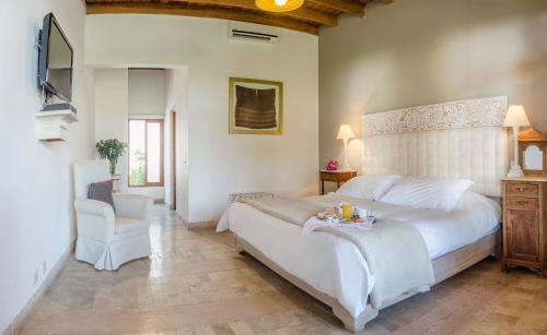 Hotel Vinas Queirolo, Ica
