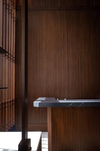 Form Hotel Dubai, A Member Of Design Hotels™ - Photo 6 of 97