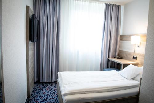 Pfefferhohe Hotel & Restaurant