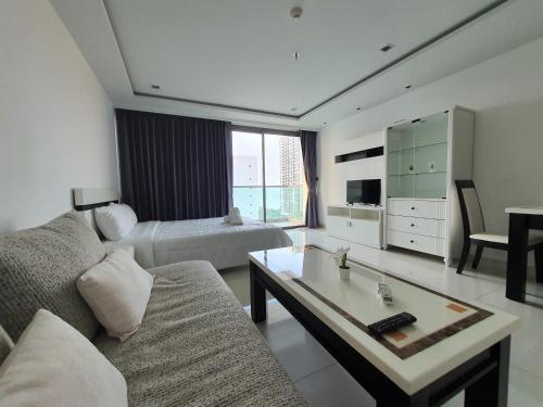 Heaven Suite @Wong Amat Tower Heaven Suite @Wong Amat Tower