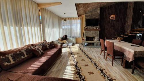 Къща За Гости Уют Guest House Cozy