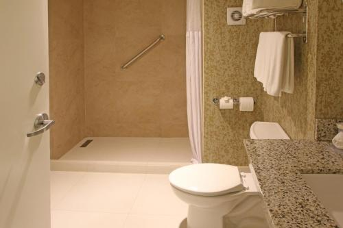 Holiday Inn Express and Suites, Cuernavaca