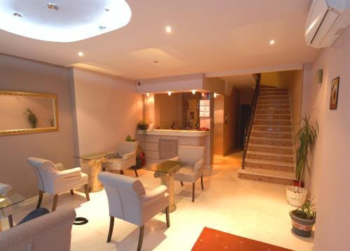 Hotel Family Hotel Vaso