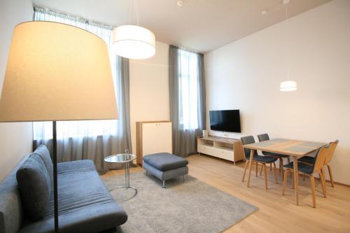 Your Living Vienna CBD - image 1