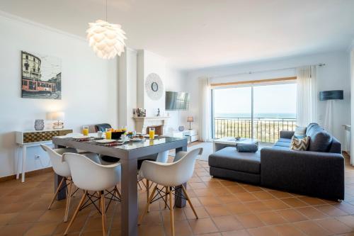 Beach Village Apartments, Óbidos