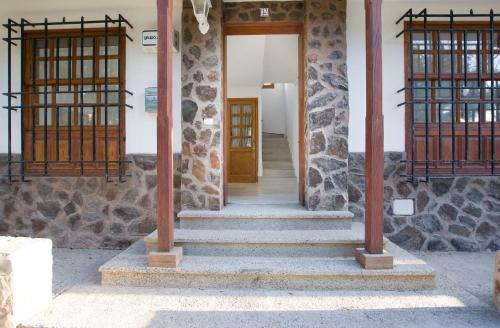 Casa Betancuria