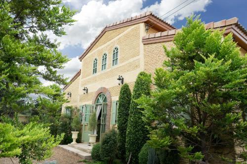 Zentobu House Zentobu House
