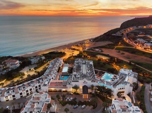 Belmar Spa & Beach Resort - Photo 3 of 100
