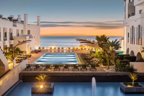 Belmar Spa & Beach Resort - Photo 2 of 100