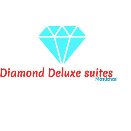Diamond Deluxe suites Mastichari