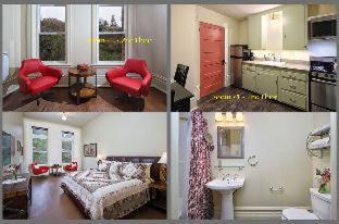 Room #48250508