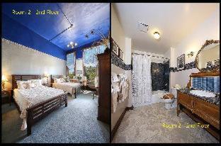 Room #48250509