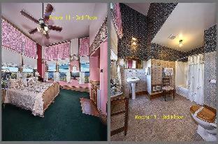 Room #48250510