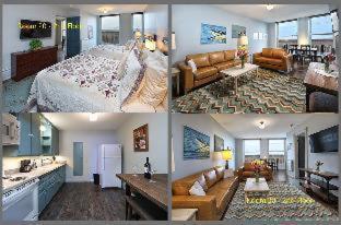 Room #48250511
