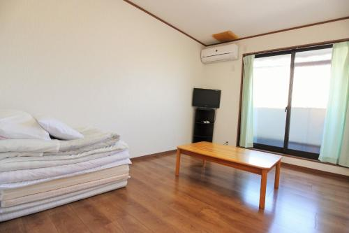 kokyouno Ie / Vacation STAY 76334