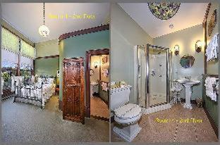 Room #48250512