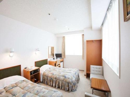 New Grand Hotel / Vacation STAY 76710