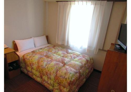 Oaks Shin Osaka Hotel / Vacation STAY 76976