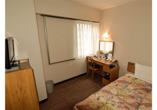 Oaks Shin Osaka Hotel / Vacation STAY 76958