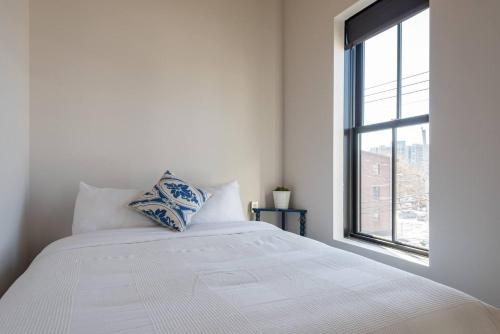 Brewery Park 303 - Boutique French Suite in North End - Halifax, NS B3K 4E6