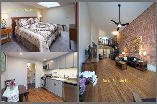 Room #48250514